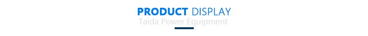 33kv 66kv 132kv Power electric transmission line steel pole tower