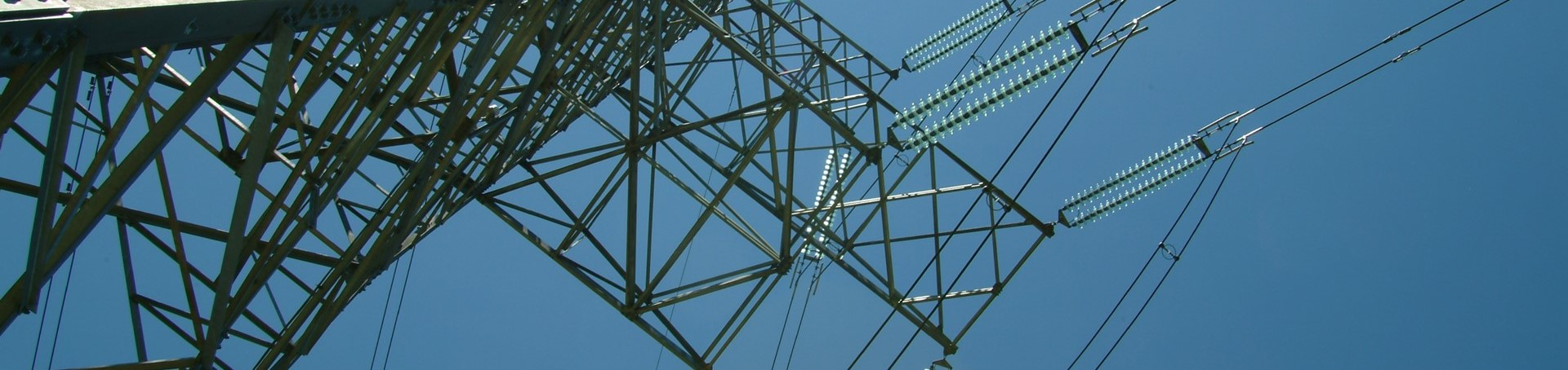 Corrosion and Protection of Transmission Towers